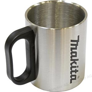 kávésbögre dcm501 (makita kf00000020)
