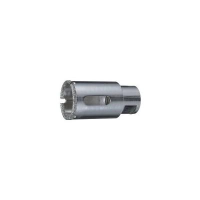 gyémántfúró m14 35mm standard (makita d-35003)