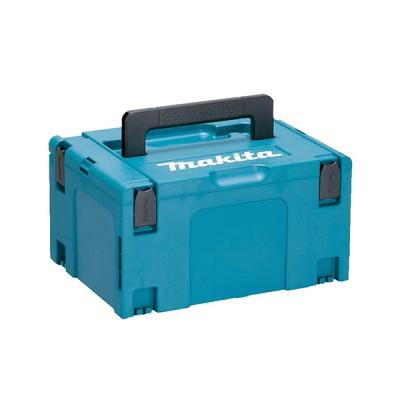 makpac koffer 396x296x210 (makita 821551-8)