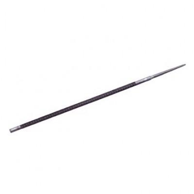 makita 1db kerek műhelyreszelő 4,5mm (953003100)