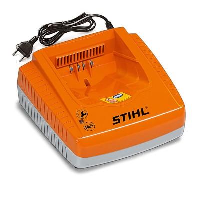stihl gyorstöltő al300,230v,50hz