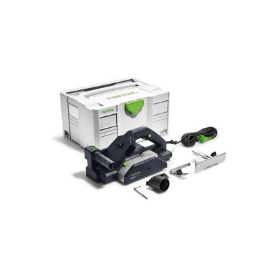 festool hl 850 eb-plus gyalu 574550