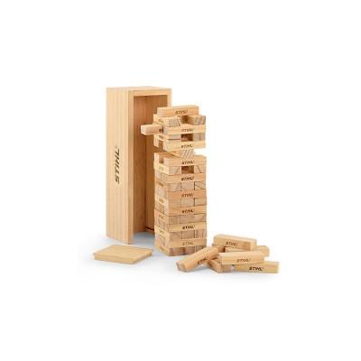 stihl fa építőtorony