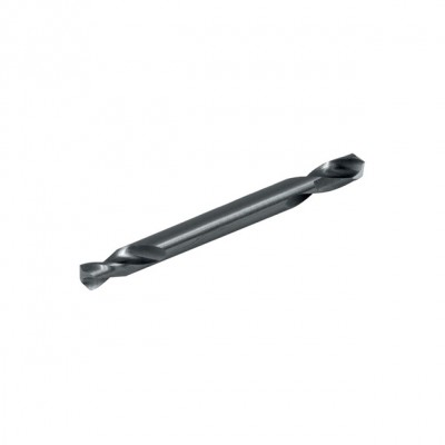 hss-g kétvégű fúró3,0mm (makita b-26668)