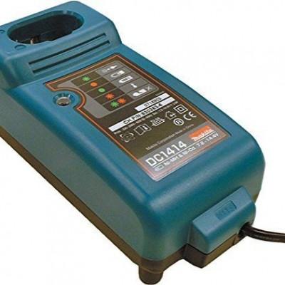 dc1414 akkumulátor töltő 7,2v-14,4v ni-cd, ni-mh (makita 193864-0)