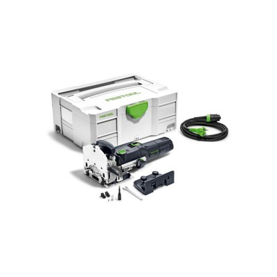festool df 500 q-plus domino dübelmaró 574325
