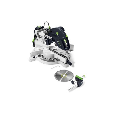 festool ks 88 re kapex gérvágó 575317