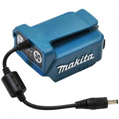 makita 198639-2 cxt adapter hűthető kabáthoz