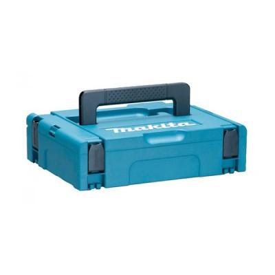 makpac koffer 396x296x105 (makita 142770-6)