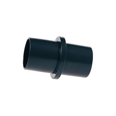 porszívó adapter 27/19-22 (makita 192349-3)