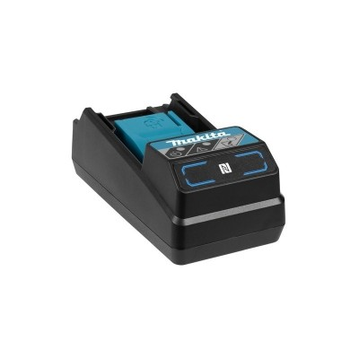 bps01 sync lock akkumulátor időzítő 18v (lxt) (makita 198170-8)