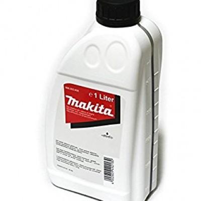 makita lánckenő olaj 1l (makita 988002656)