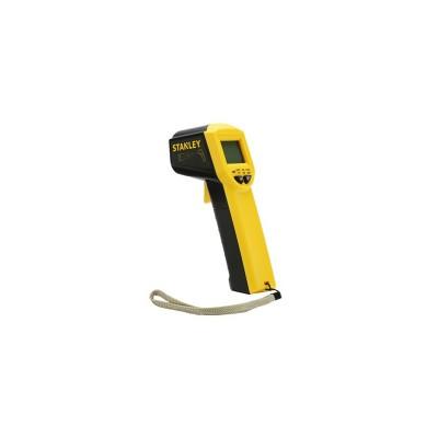 stanley infravörös termométer (stht0-77365)