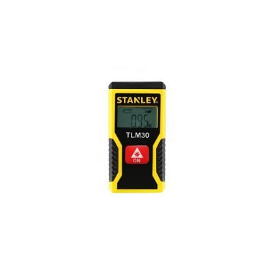 stanley stanley zseblézer ldm, 9m (stht9-77425)