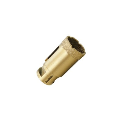 gyémántfúró m14 6mm profi (makita d-61070)
