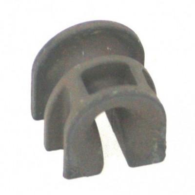 stihl szálvezető hüvely autocut 40-2, 25-2, 40-4, 30-2 damilfejbe
