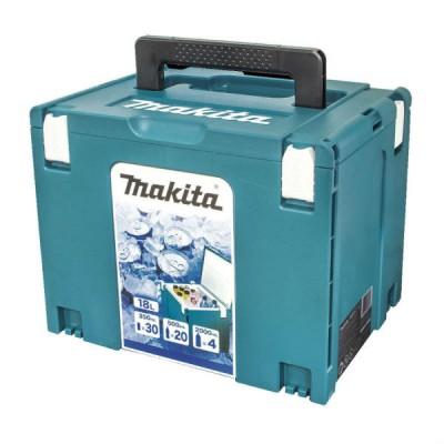 makpac hűtőkoffer  (makita 198253-4)