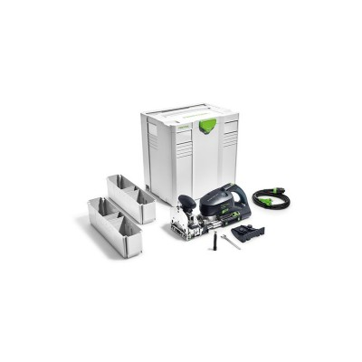 festool df 700 eq-plus domino xl dübelmaró 574320