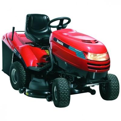 makita ptm1001 / tm-102.18h fűnyíró traktor