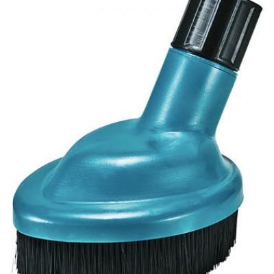 makita mosó tisztító fej hw1200/hw1300 mosókhoz (makita 197864-2)