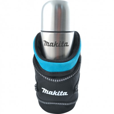 makita italtartó termosszal (makita p-72148)