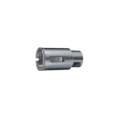 gyémántfúró m14 25mm standard (makita d-35025)