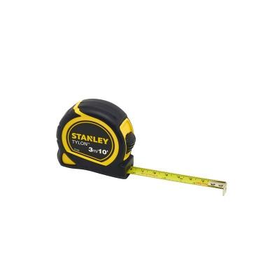 stanley tylon mérőszalag 3m/10ft×12,7mm x12 (1-30-686)