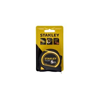 stanley tylon mérőszalag 5m×19mm (0-30-697)