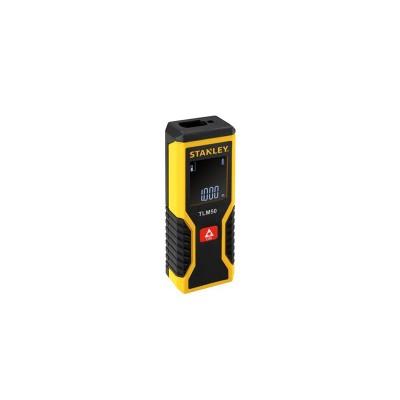 stanley távolságmérő tlm50 15m (stht1-77409)