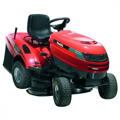 makita ptm0901 / tm-92.14h fűnyíró traktor