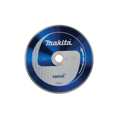 115mm gyémánttárcsa comet folyamatos (makita b-13085)