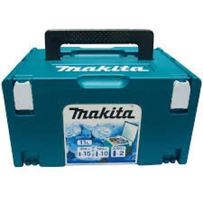 makpac hűtőkoffer  (makita 198254-2)
