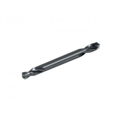 hss-g kétvégű fúró3,2mm (makita b-26680)