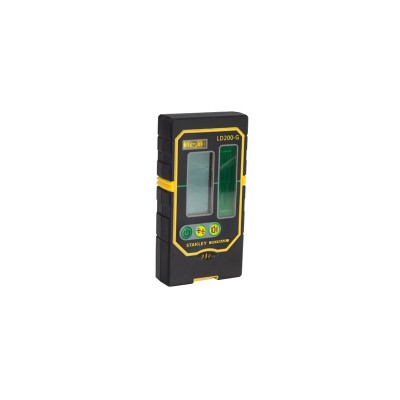 stanley ld200-g detektor zöld sugarhoz (fcl-g-hez) (fmht1-74267)