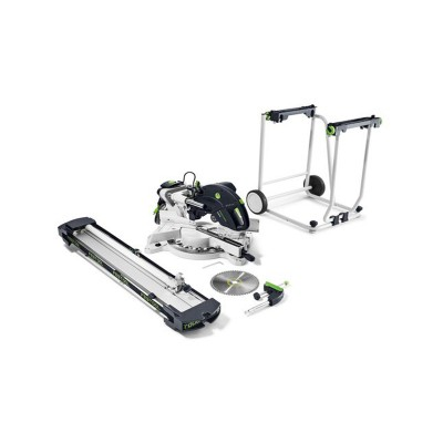 festool ks 88 re-set-ug kapex gérvágó 575322