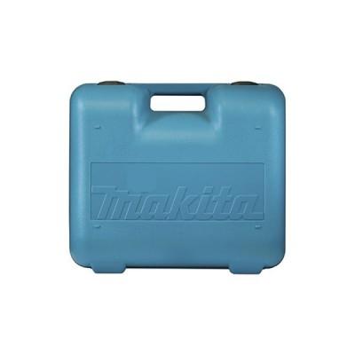 koffer 4327/4329 szúrófűrészekhez (makita 824572-9)