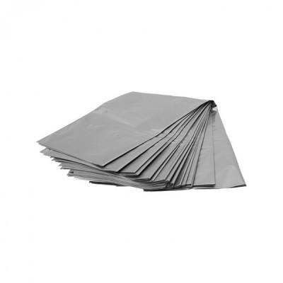 dvc860 műanyag zsák (makita 195432-5)