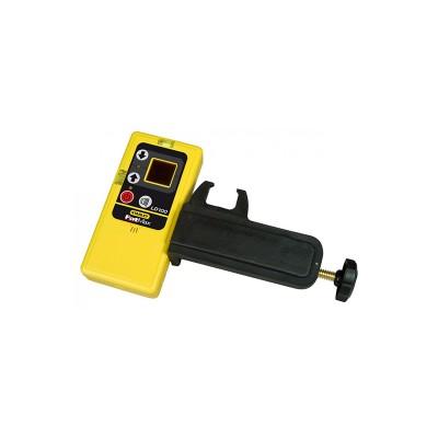 stanley detektor lézerhez (1-77-023)