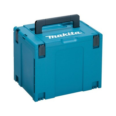 makpac koffer 396x296x315 (makita 821552-6)