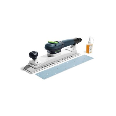 festool lrs 400 sűrített levegővel működő vibrációs csiszoló 574813