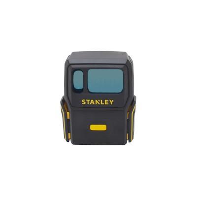 stanley smart measure pro mérőeszköz (stht1-77366)